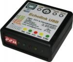Echolink USB Interface