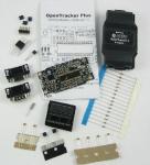 Open Tracker+ v1.1  Bausatz