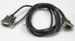 Modem + Audio Kabel für Maestro 100 GSM Modul.