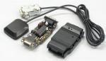 OpenTracker+ V1.3 & JB-HI-206