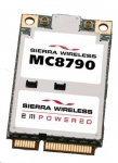 Sierra Wireless MC8790