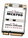 Sierra Wireless MC8790