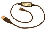 USB Config Kabel HABP